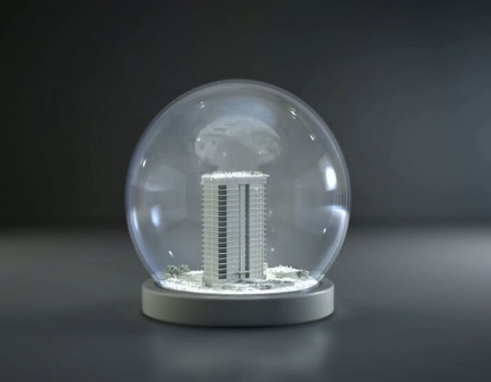 Источник изображения: http://www.creativereview.co.uk/cr-blog/2012/december/bbh-3d-snowglobe